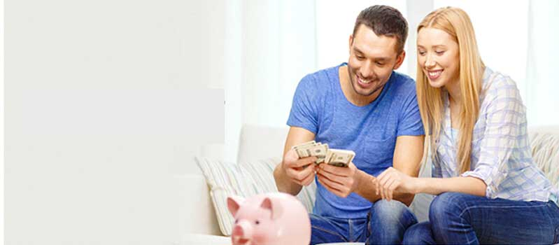 Short Term Loans No Credit Check
