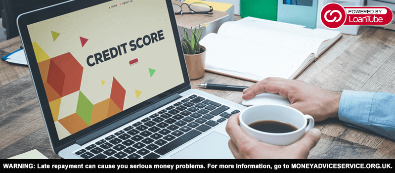 Loans for People with Bad Credit History