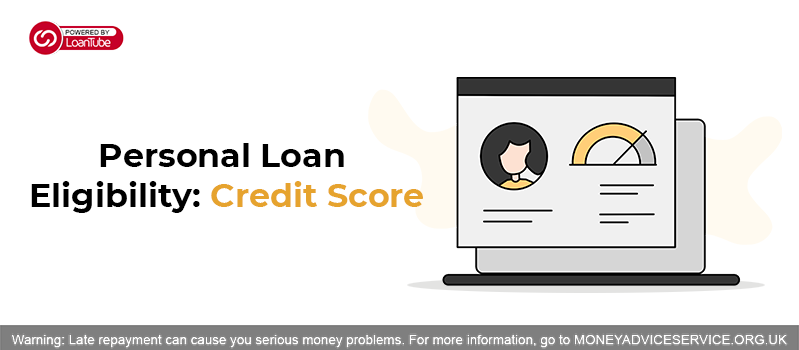 What Credit Score Do I Need For a Personal Loan