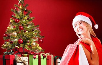 christmas loans get instant approval online at oyster loan - Christmas Loans No Credit Check